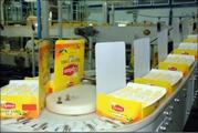 Польша/Варшава/Завод Lipton/Зарплата чистыми от 2700 зл. в месяц
