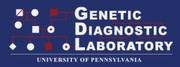 Genetic Diagnostic Laboratory1 - приглашаем к сотрудничеству граждан.